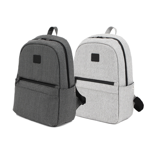 [수능맞이 할인! (11.7~22)] [METODO x TEDDY ISLAND] TSL-602 /  TSL-605 mini backpack S
