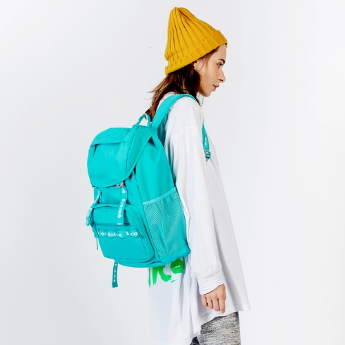 [MCB-09] Backpack L